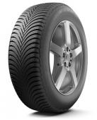 pneu osobné zimné  MICHELIN  ALPIN 5 215/55   R17   94 H