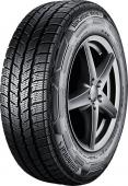 pneu úžitkové zimné  CONTINENTAL  VanContact Winter 235/65   R16C   115 113 R