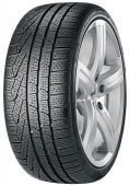 pneu osobné zimné  PIRELLI  WINTER 240 SOTTOZERO SERIE II 235/45   R18   98 V