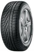 pneu osobné zimné  PIRELLI  WINTER 240 SOTTOZERO 255/40   R19   100 V