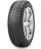 pneu osobné zimné  PIRELLI  CINTURATO WINTER 205/55   R16   91 H