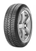 pneu osobné zimné  PIRELLI  WINTER 210 SC. Serie 3 205/55   R16   94 H