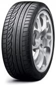 pneu 4x4 letné  DUNLOP  SP Sport 01 255/45   R18   99 V