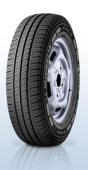 pneu úžitkové letné  MICHELIN  AGILIS+ 205/70   R15C   106 104 R