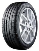 pneu osobné letné  BRIDGESTONE  DriveGuard 215/55   R16   97 W