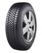 pneu úžitkové zimné  BRIDGESTONE  BLIZZAK W810 215/65   R16C   109 107 T