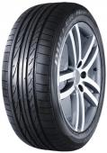 pneu 4x4 letné  BRIDGESTONE  DUELER H/P SPORT 255/55   R18   109 W