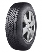 pneu úžitkové zimné  BRIDGESTONE  BLIZZAK W810 225/75   R16C   121 120 R