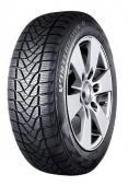 pneu úžitkové zimné  FIRESTONE  WINTERHAWK - C 195/60   R16C   99 97 T