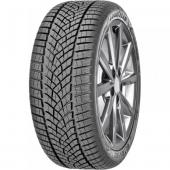pneu osobné zimné  GOODYEAR  ULTRAGRIP PERFORMANCE G1 225/45   R17   94 V