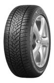 pneu 4x4 zimné  DUNLOP  WINTER SPORT 5 SUV 275/40   R20   106 V