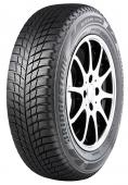 pneu osobné zimné  BRIDGESTONE  BLIZZAK LM-001 EVO 205/55   R16   91 H