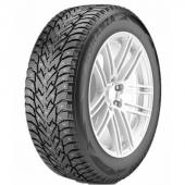 pneu 4x4 zimné  BRIDGESTONE  NORANZA SUV 001 245/70   R16   107 T