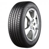 pneu osobné letné  BRIDGESTONE  TURANZA T005 195/65   R15   91 H