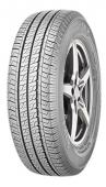 pneu úžitkové letné  SAVA  TRENTA 2 225/75   R16C   121 120 R