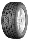 pneu 4x4 letné  CONTINENTAL  ContiCrossContact UHP NO 235/65   R17   108 V