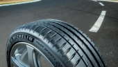 pneu osobné letné  MICHELIN  Pilot Sport PS4 XL 225/40   R18   92 Y