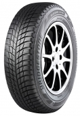 pneu osobné zimné  BRIDGESTONE  BLIZZAK LM-001 245/45   R19   102 V