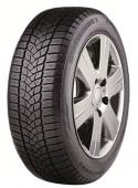 pneu osobné zimné  FIRESTONE  WINTERHAWK 3 175/70   R13   82 T