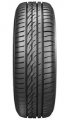 pneu 4x4 letné  FIRESTONE  DESTINATION HP 215/60   R17   96 H