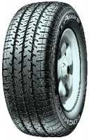pneumatiky MICHELIN úžitkové letné 195/60 R16C (99/97) H AGILIS 51 UVH:72 PM:A VO:C