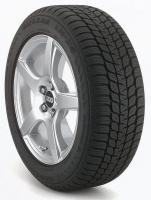 pneumatiky BRIDGESTONE osobné zimné 225/45 R17 (94/--) V BLIZZAK LM-25 UVH:72 PM:E VO:F