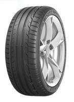 pneumatiky DUNLOP osobné letné 245/40 R18 (97/--) Y SP SPORT MAXX RT2 UVH:69 PM:A VO:C