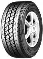 pneumatiky BRIDGESTONE úžitkové letné 195/65 R16C (104/102) R DURAVIS R630 UVH:72 PM:C VO:E