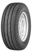 pneumatiky CONTINENTAL úžitkové letné 195/75 R16C (107/105) R Vanco 2 UVH:71 PM:C VO:C