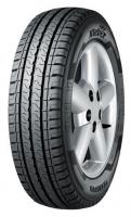 pneumatiky KLEBER úžitkové letné 225/70 R15C (112/110) S TRANSPRO UVH:72 PM:B VO:C