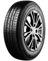 pneumatiky BRIDGESTONE osobné letné 185/65 R15 (88/--) T B280 UVH:69 PM:B VO:E