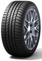 pneumatiky DUNLOP osobné letné 225/50 R17 (94/--) W SP SPORT MAXX TT UVH:67 PM:C VO:E