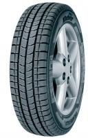 pneumatiky KLEBER úžitkové zimné 195/75 R16C (107/105) R TRANSALP 2 UVH:71 PM:B VO:E