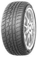 pneumatiky MATADOR 4x4 zimné 235/55 R17 (103/--) V MP92 SibirSnow SUV UVH:72 PM:C VO:F
