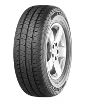 pneumatiky MATADOR úžitkové letné 225/65 R16C (112/110) R MPS330 Maxilla 2 UVH:72 PM:C VO:E