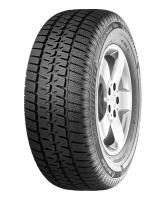 pneumatiky MATADOR úžitkové zimné 235/65 R16C (115/113) R MPS530 SibirSnow Van UVH:73 PM:C VO:E