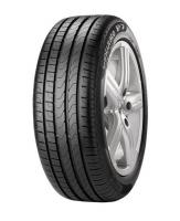 pneumatiky PIRELLI osobné letné 205/55 R16 (91/--) V P7 UVH:72 PM:B VO:E