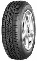 pneumatiky SAVA osobné letné 175/65 R14 (82/--) T PERFECTA UVH:68 PM:C VO:F