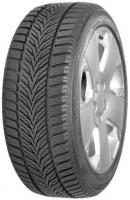 pneumatiky SAVA osobné zimné 205/60 R16 (96/--) H ESKIMO HP UVH:68 PM:C VO:E