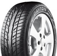 pneumatiky DAYTON osobné letné 215/55 R16 (93/--) V D320 EVO UVH:73 PM:C VO:E