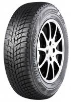 pneumatiky BRIDGESTONE osobné zimné 205/60 R16 (96/--) H BLIZZAK LM-001 UVH:72 PM:C VO:E