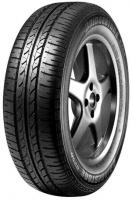 pneumatiky BRIDGESTONE osobné letné 175/70 R14 (84/--) T B250 UVH:70 VO:C PM:B