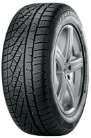 pneumatiky PIRELLI osobné zimné 255/40 R19 (100/--) V WINTER 240 SOTTOZERO UVH:73 PM:C VO:F