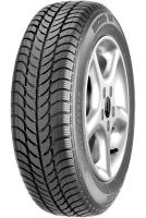 pneumatiky SAVA osobné zimné 185/65 R15 (88/--) T ESKIMO S3+ UVH:68 PM:C VO:E
