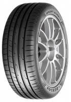 pneumatiky DUNLOP osobné letné 225/45 R17 (94/--) Y SP SPORT MAXX RT2 XL MFS UVH:68 PM:A VO:C