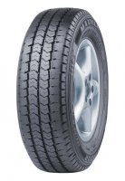 pneumatiky MATADOR úžitkové letné 195/60 R16C (99/97) T MPS320 Maxilla VO:E UVH:72 PM:C