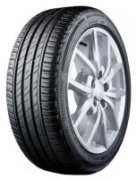 pneumatiky BRIDGESTONE osobné letné 215/55 R16 (97/--) W DriveGuard UVH:70 PM:A VO:C
