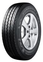 pneumatiky FIRESTONE úžitkové letné 215/65 R16C (109/107) T VANHAWK 2 UVH:72 PM:B VO:C