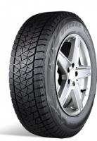 pneumatiky BRIDGESTONE 4x4 zimné 225/60 R17 (99/--) S BLIZZAK DM-V2 UVH:72 PM:F VO:F