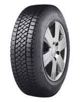 pneumatiky BRIDGESTONE úžitkové zimné 215/65 R16C (109/107) T BLIZZAK W810 PM:C VO:E UVH:75